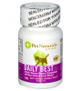 Pet NaturalsofVermont Daily Best