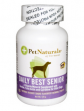 Pet NaturalsofVermont Daily Best 60